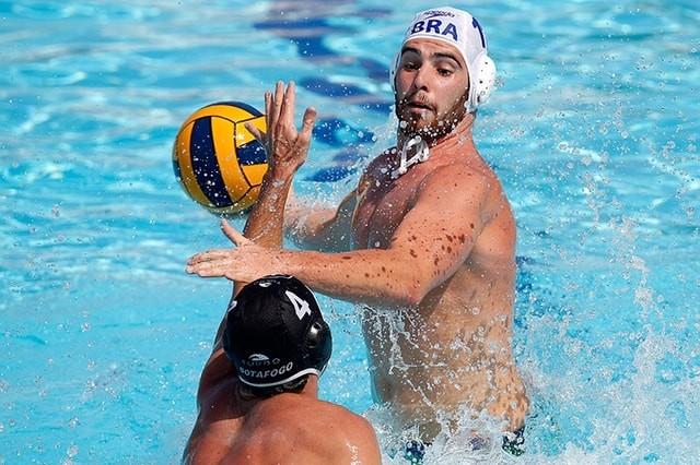 Pallanuoto campionato serie a1 regular season 2 giornata la carisa r n savona vince con - Piscina zanelli savona ...