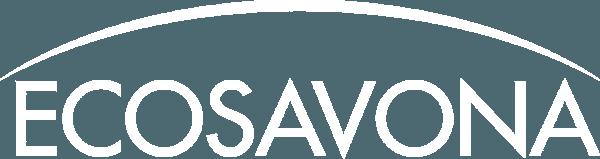 logo-ecosavona_bianco