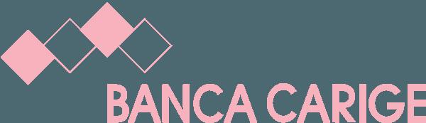 logo_banca-carige