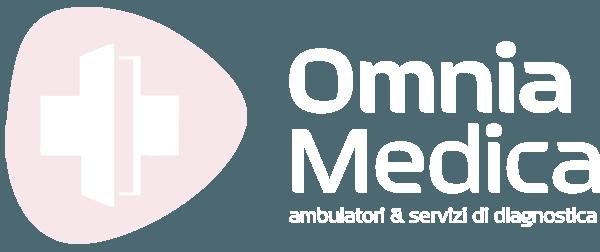 logo omnia medica